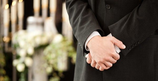 Wills & Trusts funeral-plans Direct WillsSuffolk